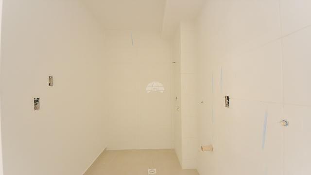 Apartamento à venda com 1 dormitórios em Cajuru, Curitiba cod:146642 - Foto 15