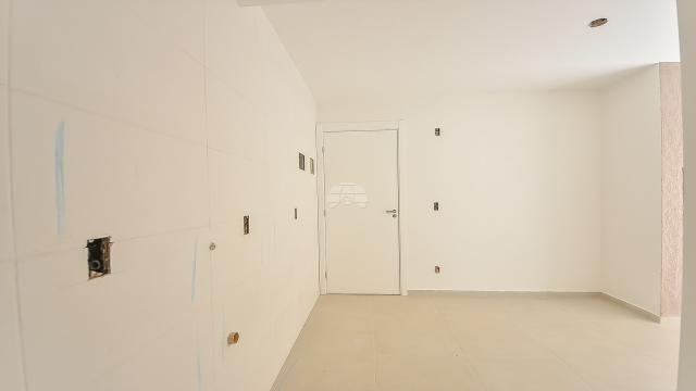Apartamento à venda com 1 dormitórios em Cajuru, Curitiba cod:146642 - Foto 16