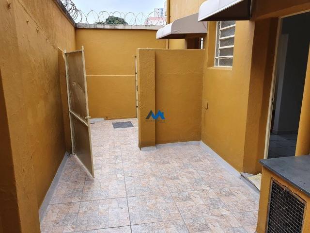 Casa para alugar com 2 dormitórios em Lagoinha (venda nova), Belo horizonte cod:ALM679 - Foto 17