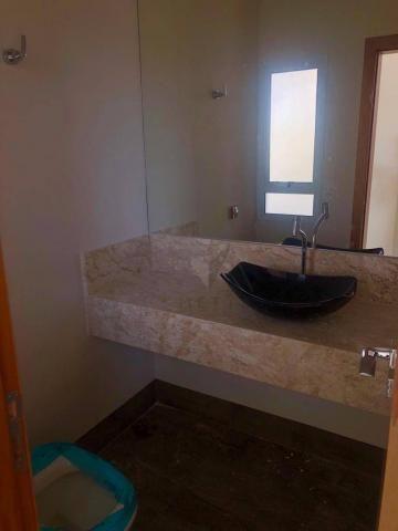 Casa com 3 dormitórios à venda, 170 m² por R$ 900.000,00 - Porto Madero Residence - Presid - Foto 12