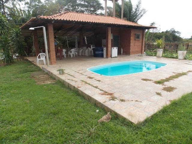 Chácara à venda, 1 quarto, Alto Alegre - Rio Branco/AC - Foto 3