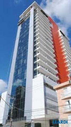 Escritório à venda em Gonzaga, Santos cod:380474