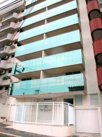 Apartamento com 3 dormitórios à venda, 92 m² por R$ 730.000,00 - Parque Paulicéia - Duque  - Foto 16
