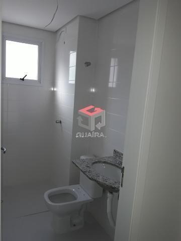 Apartamento à venda, 3 quartos, 2 vagas, Santa Teresa - Santo André/SP - Foto 6