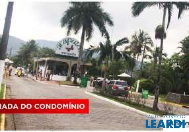 Terreno à venda em Acapulco, Guarujá cod:590560