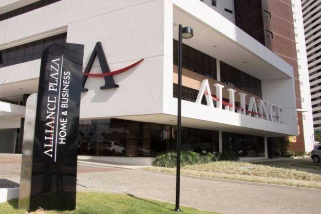 Apartamento à venda, 134 m² por R$ 899.335,39 - Altiplano Cabo Branco - João Pessoa/PB - Foto 19