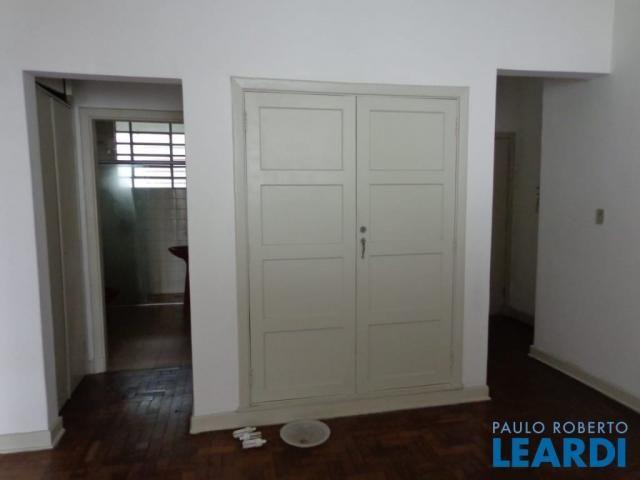 Apartamento à venda com 1 dormitórios em Paraíso, São paulo cod:586454 - Foto 13