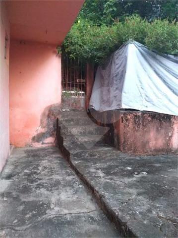 Casa à venda com 3 dormitórios em Quintino, Rio de janeiro cod:69-IM397479 - Foto 11