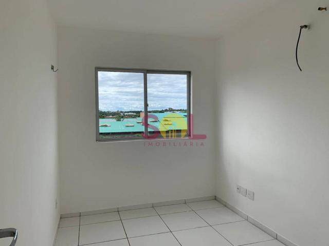 Apartamento à venda, 70 m² por R$ 320.000,00 - Uruguai - Teresina/PI - Foto 8