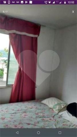 Casa à venda com 3 dormitórios em Quintino, Rio de janeiro cod:69-IM397479 - Foto 6
