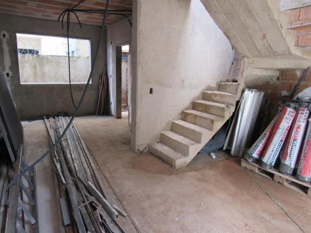 Casa à venda com 3 dormitórios em Manacás, Belo horizonte cod:5944 - Foto 2