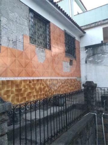 Casa à venda com 3 dormitórios em Quintino, Rio de janeiro cod:69-IM397479 - Foto 2