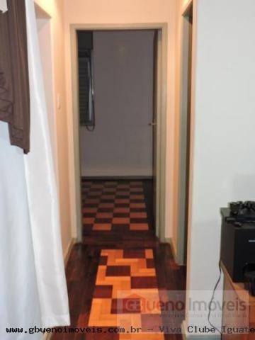 Apartamento para Venda em Porto Alegre, Higienópolis, 2 dormitórios, 1 banheiro, 1 vaga - Foto 15