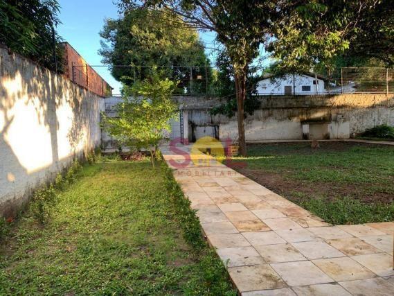 Casa à venda, 315 m² por R$ 1.200.000,00 - Piçarreira - Teresina/PI - Foto 15