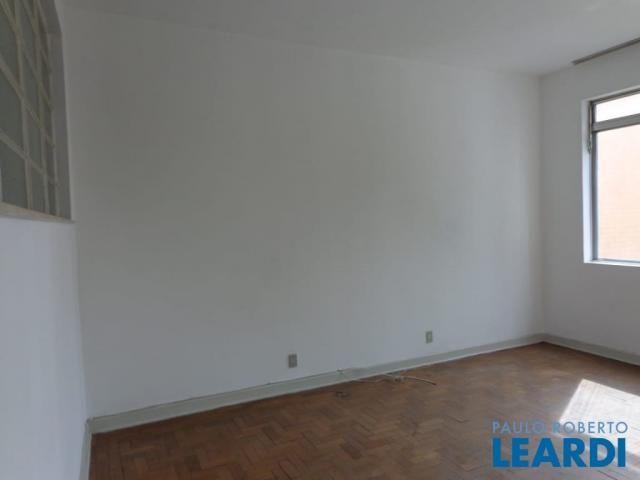 Apartamento à venda com 1 dormitórios em Paraíso, São paulo cod:586454 - Foto 5