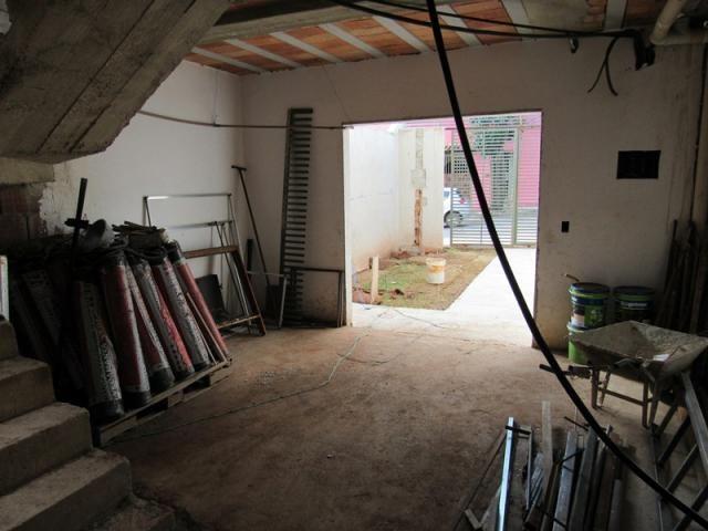 Casa à venda com 3 dormitórios em Manacás, Belo horizonte cod:5944 - Foto 3