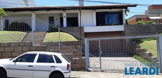 Casa à venda com 3 dormitórios em Coqueiros, Florianópolis cod:598214 - Foto 2