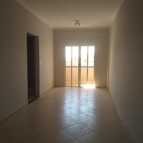 Apartamento com 2 dormitórios para alugar, 60 m² por R$ 1.300,00/mês - Vila São Pedro - Sã - Foto 17