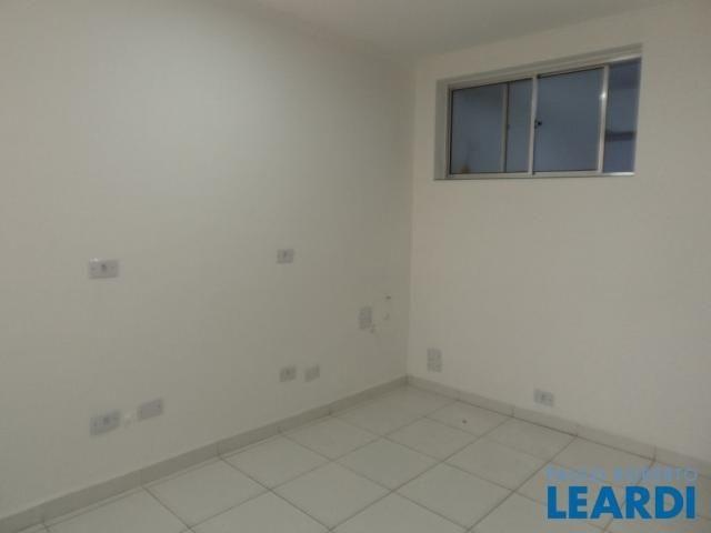 Casa à venda com 5 dormitórios em Moema pássaros, São paulo cod:586908 - Foto 7
