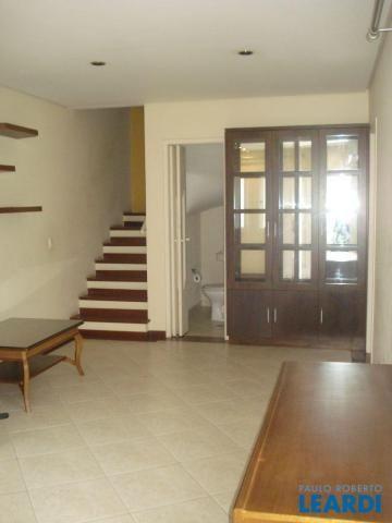 Casa à venda com 3 dormitórios em Tucuruvi, São paulo cod:464934 - Foto 11