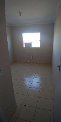 Apartamento à venda com 2 dormitórios em Jd san remo, Bady bassitt cod:V10465 - Foto 4