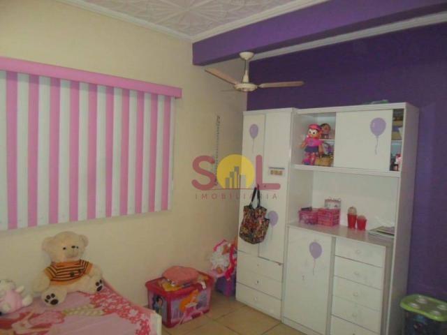 Casa à venda, 135 m² por R$ 470.000,00 - Saci - Teresina/PI - Foto 12