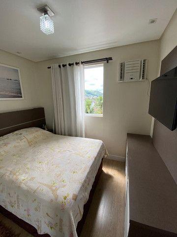 Apartamento à venda Bairro Iririú - Joinville - Foto 11
