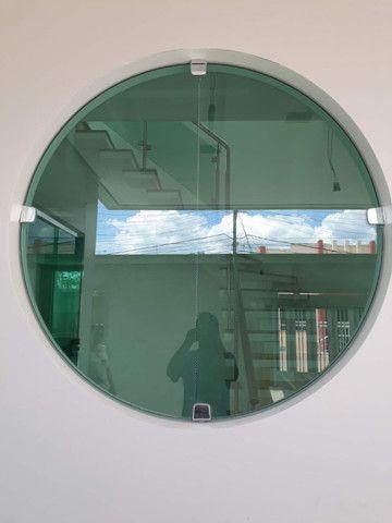 Vidraçaria ideia vidros - Foto 6