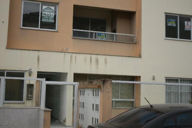 Apartamento 2 Dormitórios | Fazenda Santo Antônio - São José/SC - Foto 10