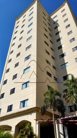 Apartamento para alugar com 2 dormitórios em Centro, Poços de caldas cod:AP00875 - Foto 9