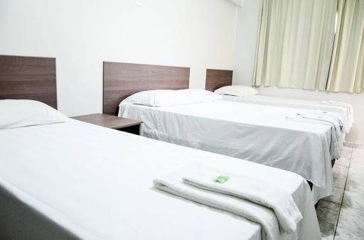 Hotel com 30 dormitórios à venda, 1709 m² por R$ 10.000.000,00 - Centro - Patos de Minas/M - Foto 17