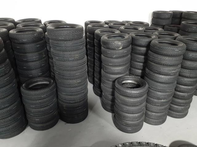Atenção!!!Atenção clientes de pneus