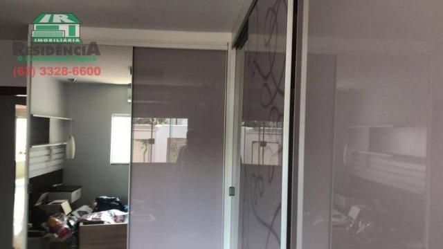 Casa com 3 dormitórios à venda por R$ 700.000,00 - Setor Sul Jamil Miguel - Anápolis/GO - Foto 8