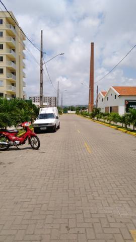 Apartamento 2 quartos (RESIDENCIAL AURORA DO JANGA) localização privilegiada em Paulista - Foto 3