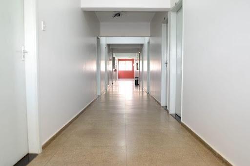 Hotel com 30 dormitórios à venda, 1709 m² por R$ 10.000.000,00 - Centro - Patos de Minas/M - Foto 10