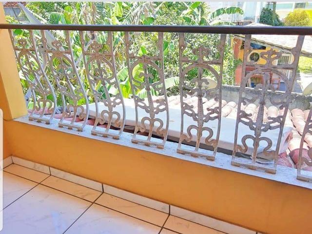 Imobiliaria Nova Aliança!!! Vende Excelente Casa com 3 Quartos Independente em Muriqui - Foto 7