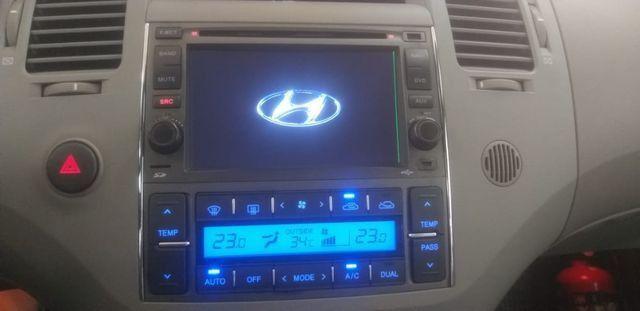 Hyundai - Azera GLS 3.3 V6 - Foto 13