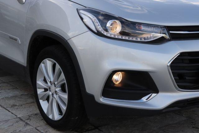 Chevrolet Tracker Premier 1.4T - Foto 6