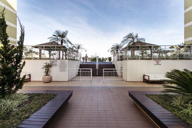 1, 2 e 3 dormitórios - Praia Brava - Foto 3