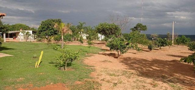 Chácara 5 hectares - Foto 18