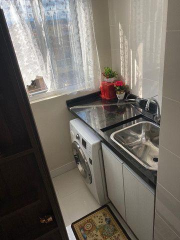 Apartamento à venda Bairro Iririú - Joinville - Foto 15