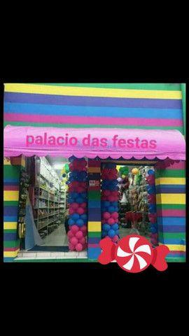 Aceito carro, loja centro Florianópolis R$120mil