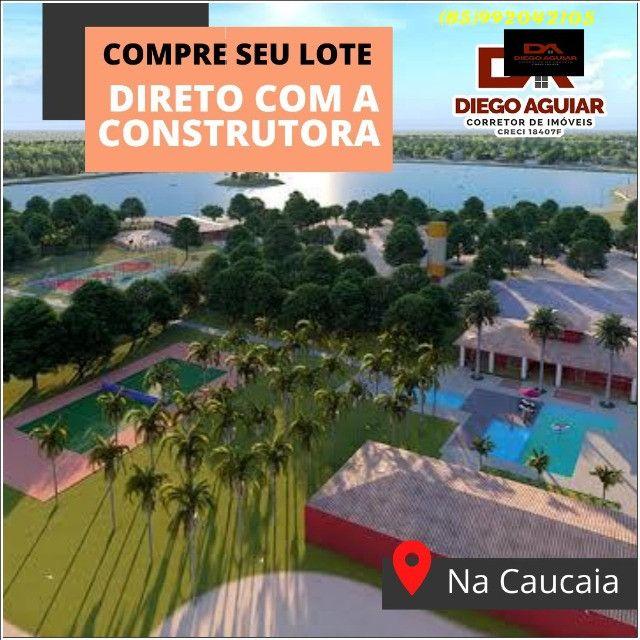 @@ Lotes pronto para construir e morar @@ - Foto 14