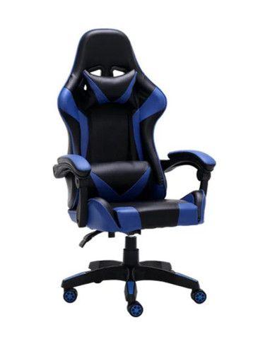 Cadeira Gamer profissional - Foto 2