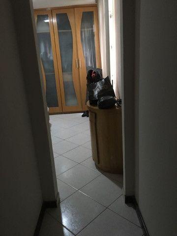 Apartamento de 03 Quartos no Ano Bom - Foto 9