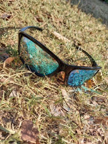 Óculos Spy flexivel - Foto 2