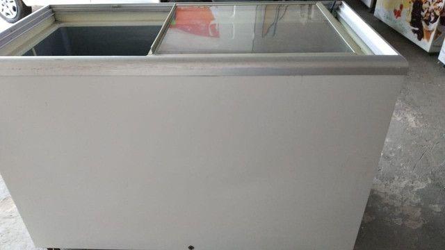 Freezer metalfrio - Foto 4