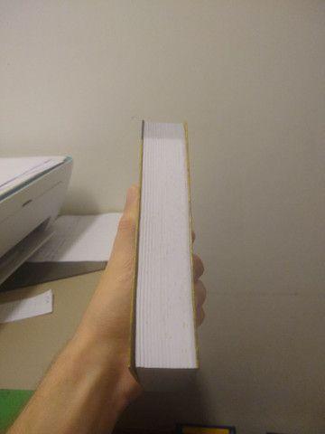 Dicionário Acadêmico de Direito - Foto 3