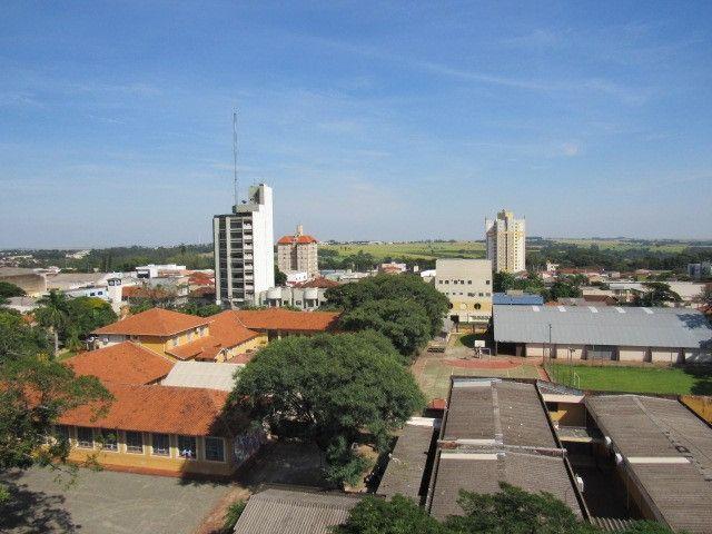Lindo Apto Centro em Rolandia - Pr - Foto 2