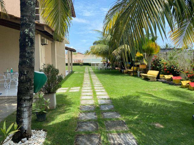 Réveillon Casa com 8 quartos praia do Sul - Ilhéus  - Foto 2